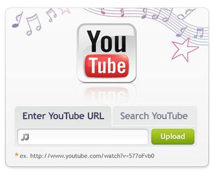 youtube ringtone 1