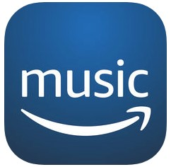 Get Free Music Downloads for Your iPod Touch Here!
