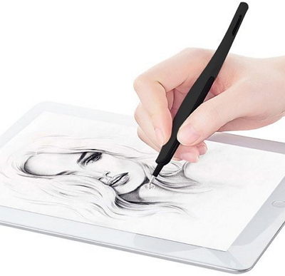cada-drawing-stylus