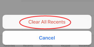clear-all-recents