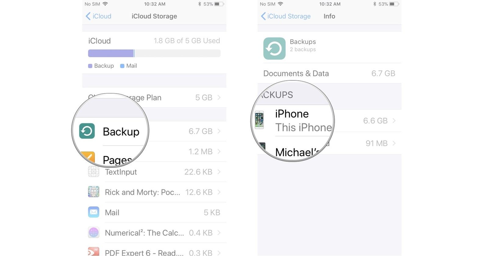 iphone backup could not be completed how to fix last backup could not be completed error 19344