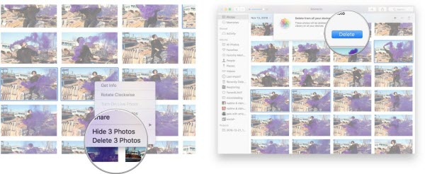 delete-picture-on-mac-photos-app