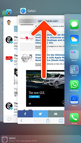 force-close-running-apps-iphone