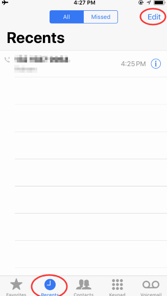 iphone-recent-call-history