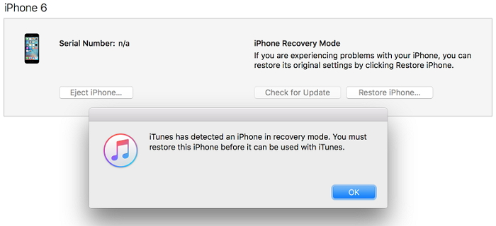 iphone-recovery-mode-itunes-restore