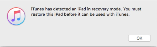 itunes-detect-recovery-mode