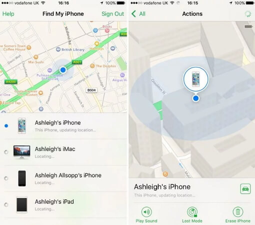 locate-lost-iphone-on-ios-device