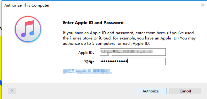 log-in-apple-id