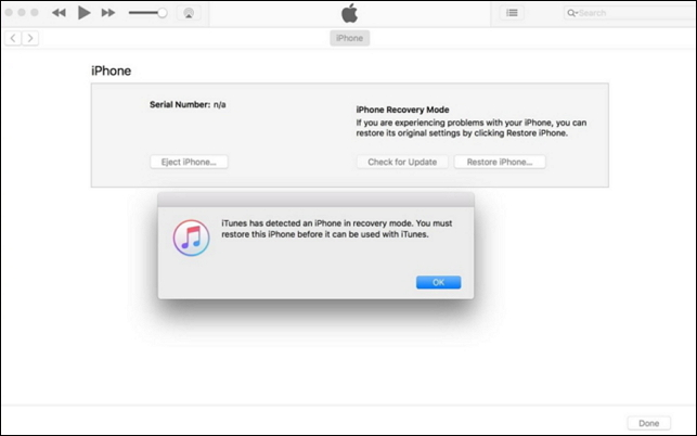 restore-iphone-with-itunes-using-dfu-mode