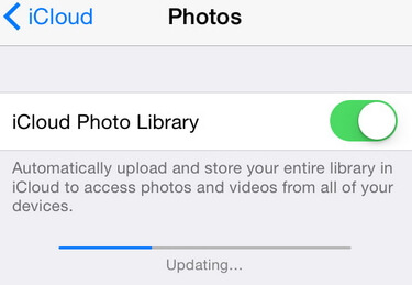 save-photos-to-icloud-photo-library
