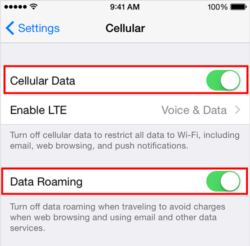 settings-cellular-data