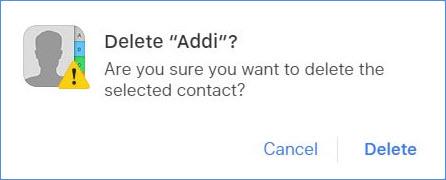 delete-single-contact-icloud