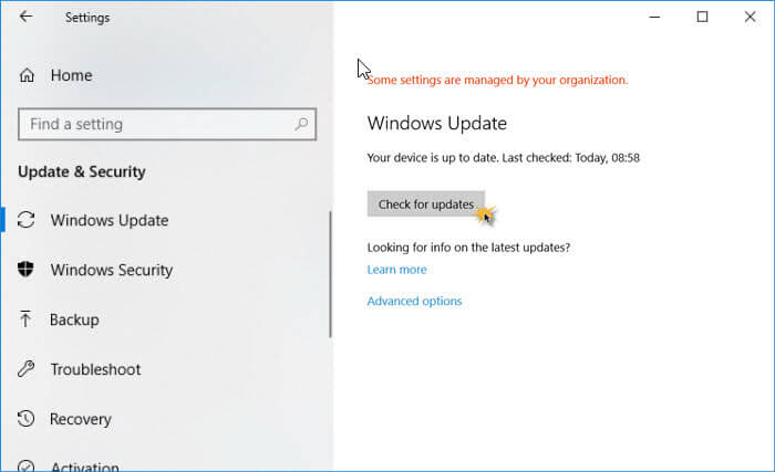 windows-10-update-manually3