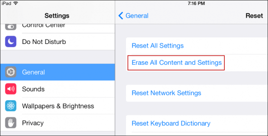 erase-all-content-and-settings
