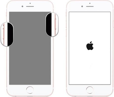 force-restart-iphone