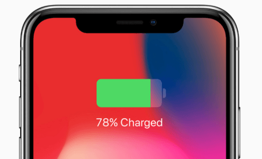 iphone-power