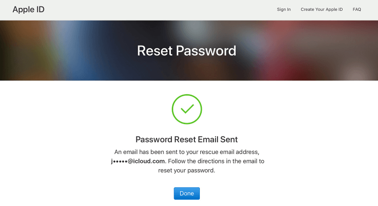 reset-apple-id-passcode