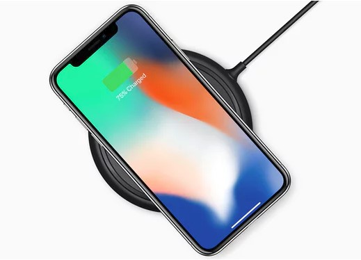 wireless-charging
