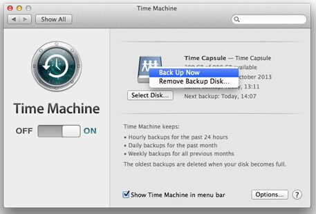 back-up-now-mac