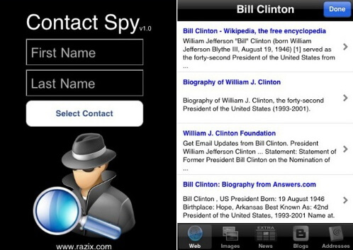 contact-spy