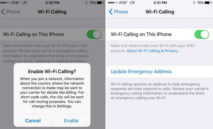 enable-wifi-calling-on-this-iphone