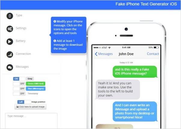 fake-iphone-text-generator-ios