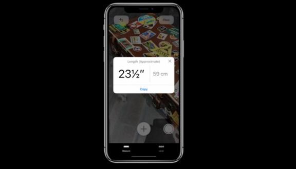 new-app-measure