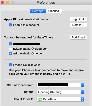 sign-out-of-apple-id