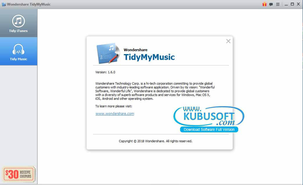 how to download music to itunes for free 2018