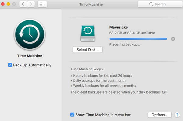 time-machine-stuck-on-preparing-backup
