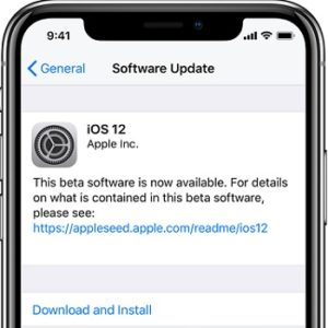 update-ios