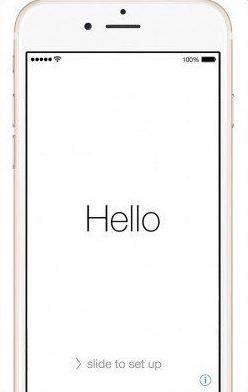 iphone-stuck-on-configure-mode