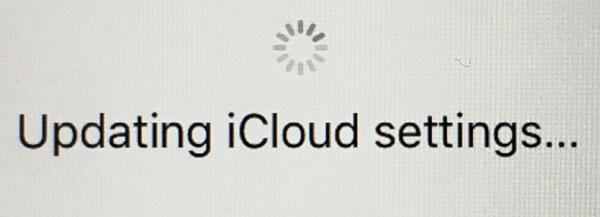 iphone-stuck-on-updating-icloud-settings