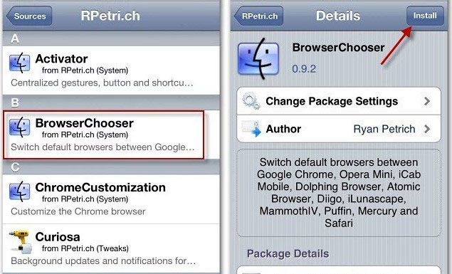 make-chorme-default-ios-step4