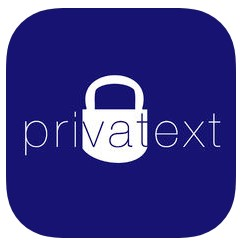 privatext