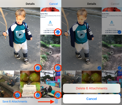 remove-photos-from-imessage