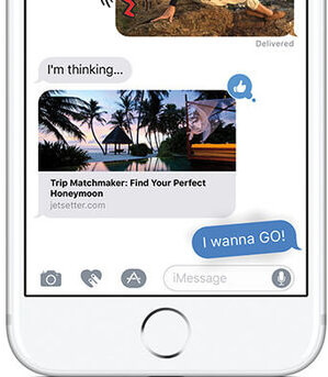 save-all-photos-from-text-messages-iphone