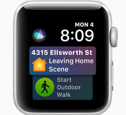 siri-shortcuts-apple-watch