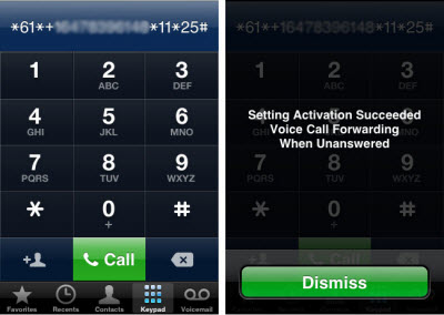 All About iPhone Ringtones Length and Create Custom Ringtones