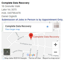complete-data-recovery