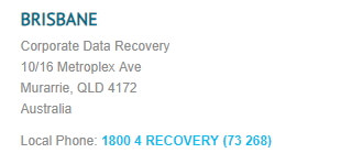 corporate-data-recovery