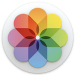 icloud-photo-icon