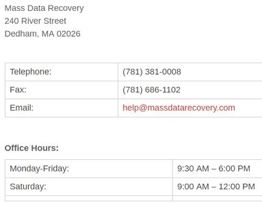 mass-data-recovery