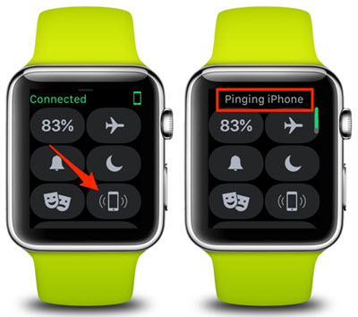 ping-iphone-with-apple-whatch