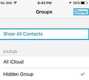 show-all-contacts-whatsapp