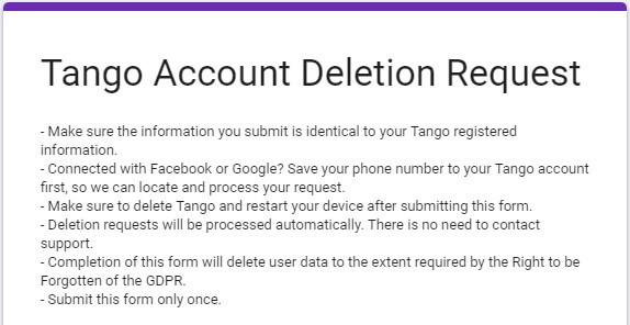 tango-account-deletion