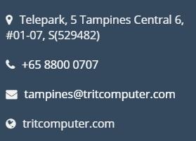 trit-computer