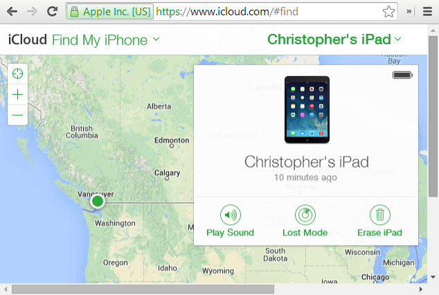 cloud-find-my-iphone-erase-ipad