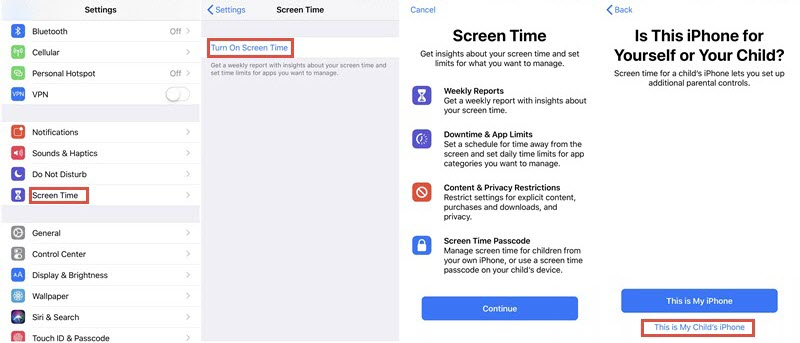 turn-on-screen-time-on-iphone-ios-12