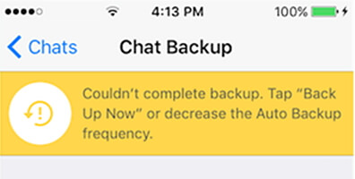 whatsapp-wont-backup